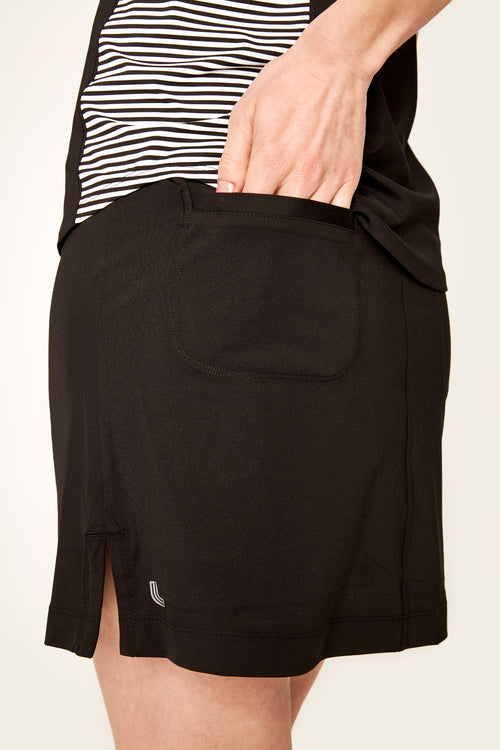 Women's Brooke Skort