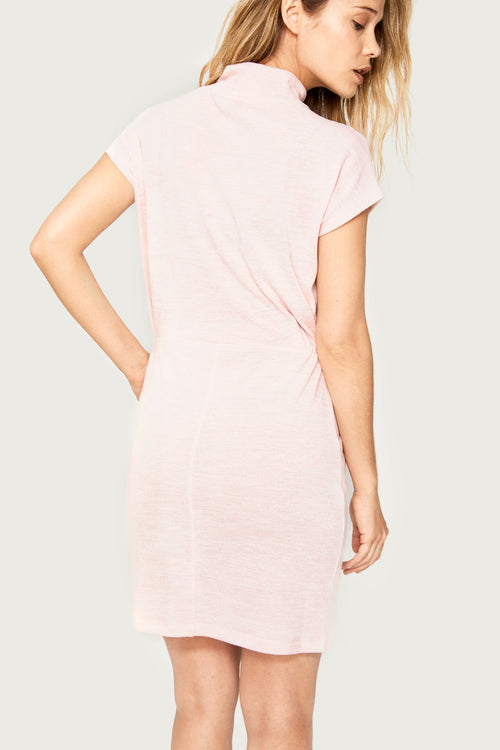 Women's Matild Dress