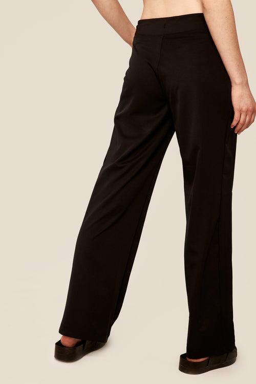 Women's Momentum Pants