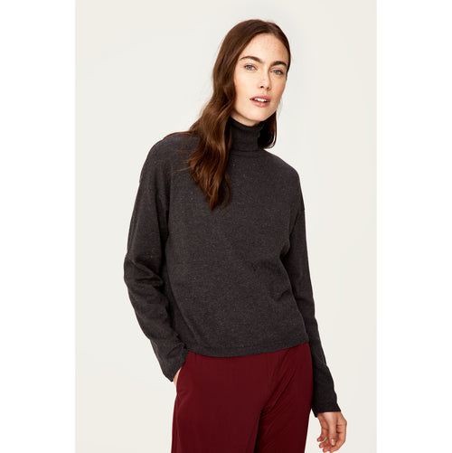 Women's Cozy Sweater