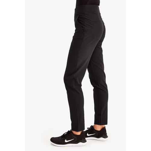 Women's Romina Pant - Black