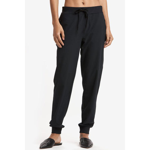 Women's Olivie Pant - Black