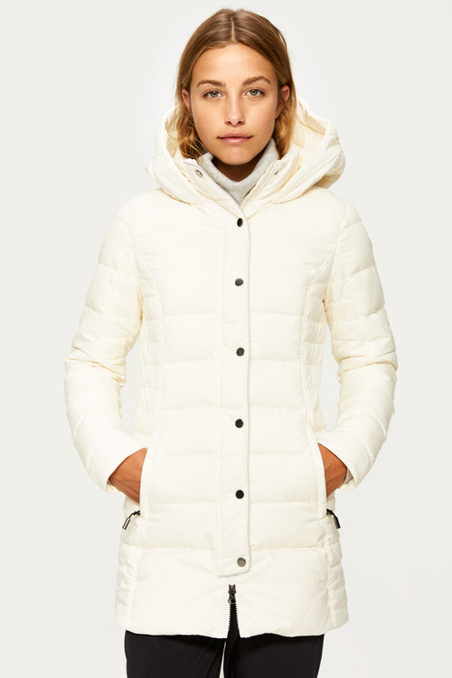 Women's Giselle Jacket