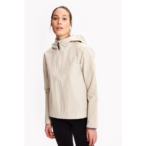 Women's Bleeker Jacket - HAY MERCHANT