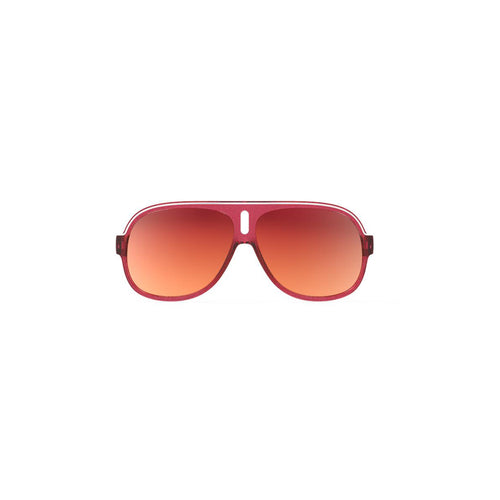 Lance's Afternoon Uppers Sunglasses