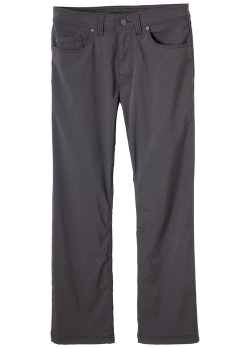 Men's Brion Pant 34 Inseam - Charcoal