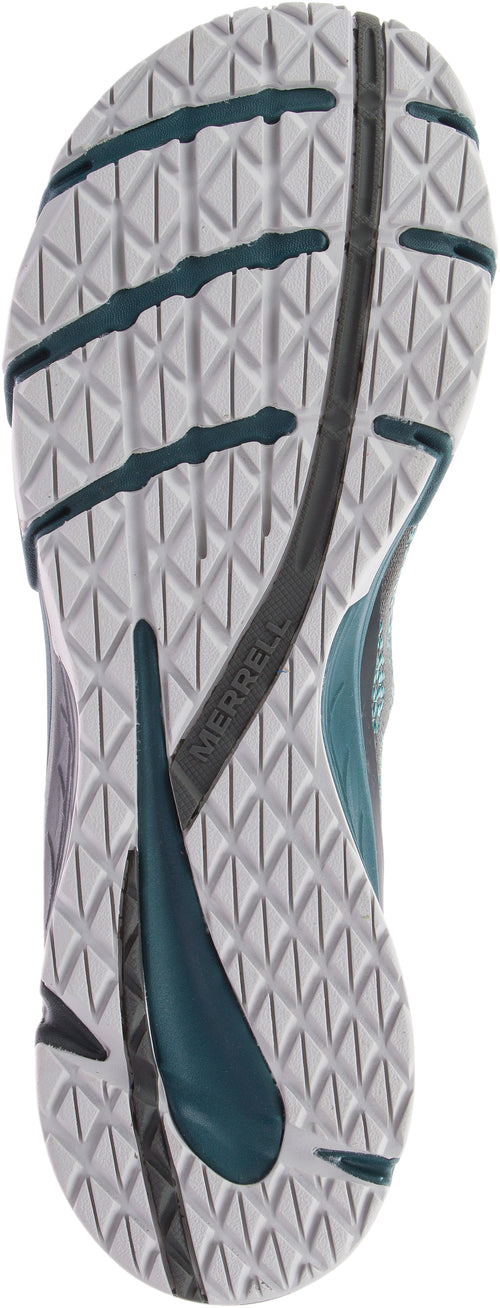 Men's Bare Access Flex Shield - Hypernature