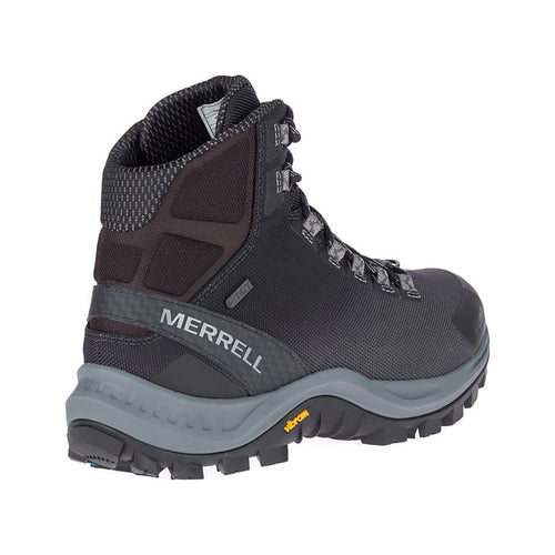 Men's Thermo Cross 2 Mid Waterproof Boot - Midnight
