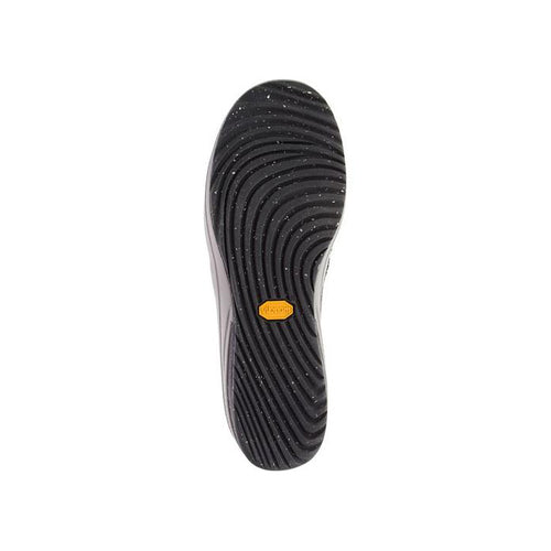 Men's Merrell Gridway - Black