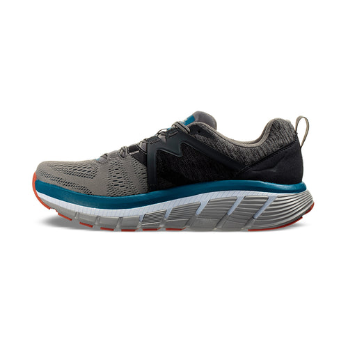 Men's Gaviota 2 Running Shoe -Frost Gray / Seaport