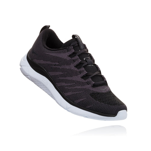 Men's Hupana Knit Jacquard Running Shoe