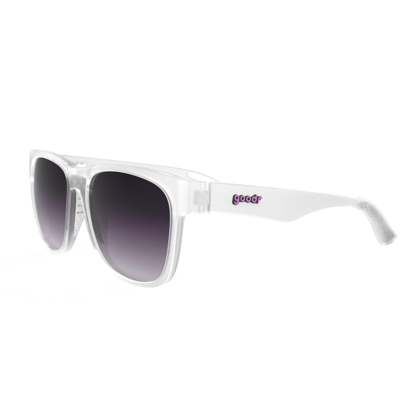 23afddbf370f8 Major Tom s Space Odditea Sunglasses – Gazelle Sports