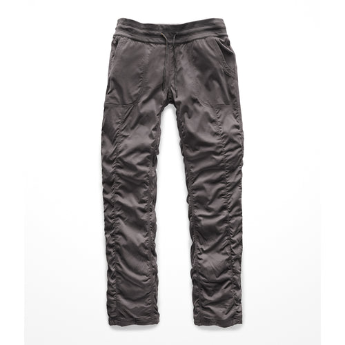 Women's Aphrodite 2.0 Pants - Graphite Grey
