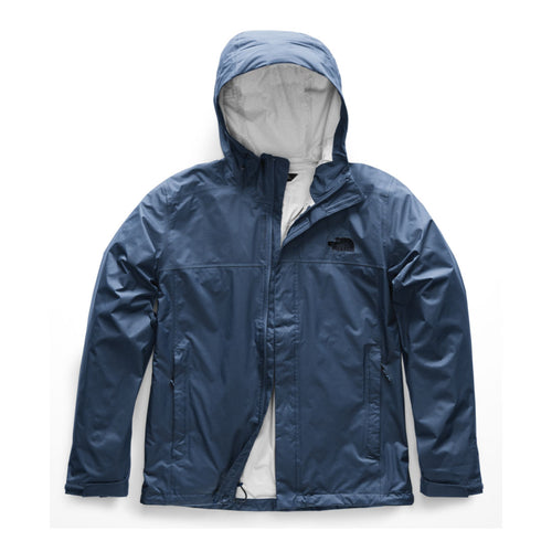 Men's Venture 2 Jacket - Shady Blue/Shady Blue