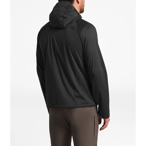 Men's Allproof Stretch Jacket - TNF Black