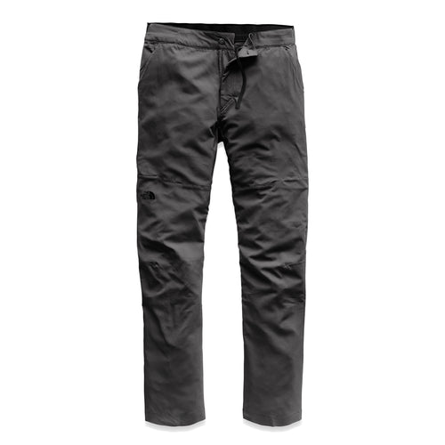 Men's Paramount Active Pant - Asphalt Grey