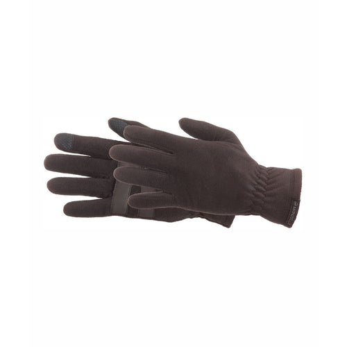 Tahoe Ultra Touch Glove - Black