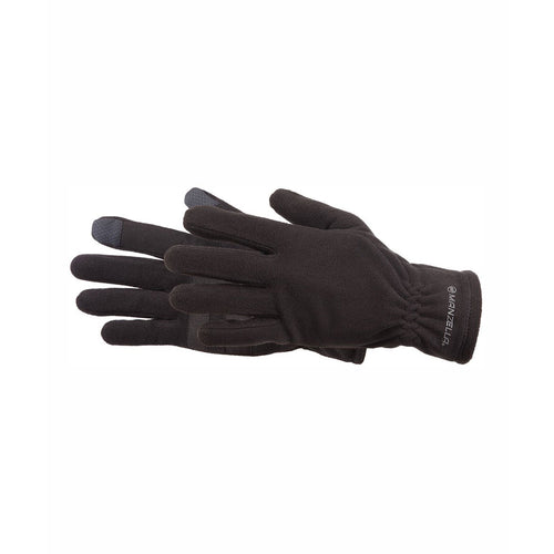 Women's Tahoe Ultra Touch Glove - Black