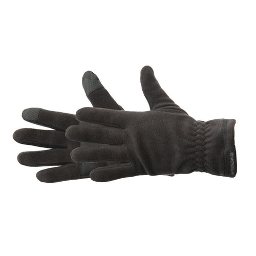 Women's Tahoe 2.0 Ultra TouchTip Gloves - Black
