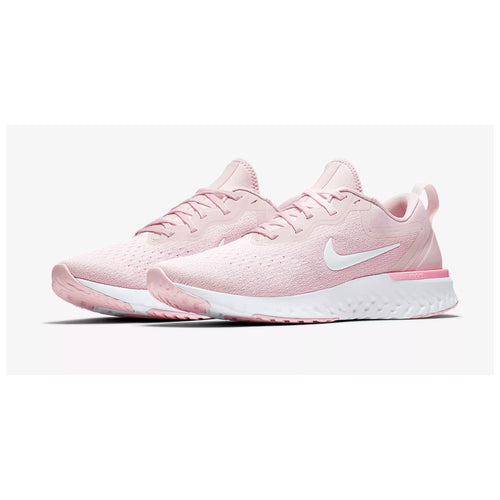 Women's Odyssey React Running Shoe