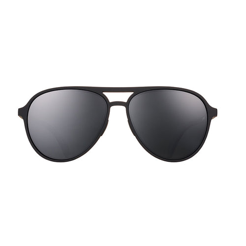 Operation Blackout Sunglasses