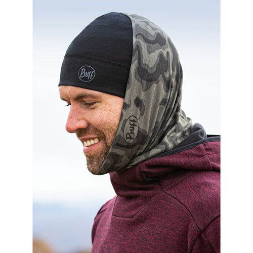 Original Multifunctional Headwear - Zhang