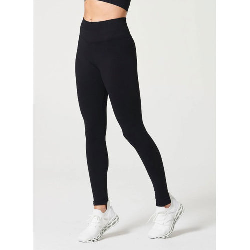 Women's One by One Legging - Black