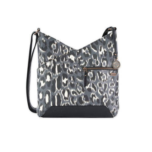 Women's Easy Rider Crossbody Bag - Pounce