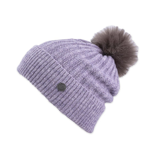 Women's Piper Hat - Lavender