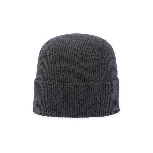 Women's Tuffy Beanie - Black