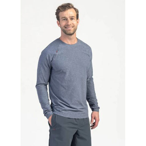 Men's Reign Long Sleeve - CHR