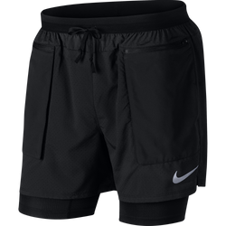 fa2678068a46 Men s Flex Stride Short ELVT TECH