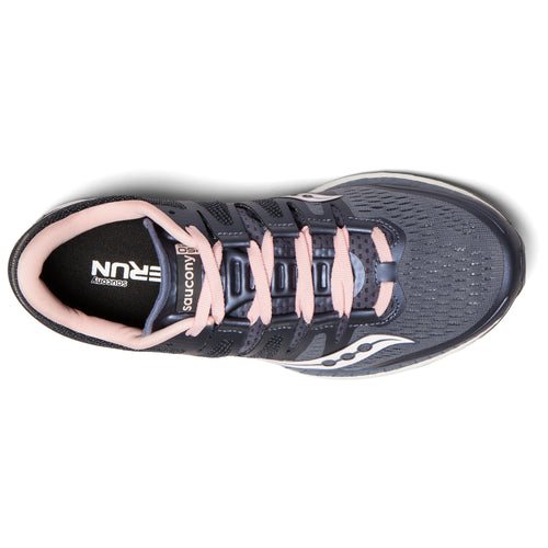 Women's Liberty ISO Running Shoe