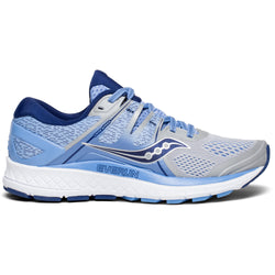 373537e781ef Running Shoes for Men – Gazelle Sports