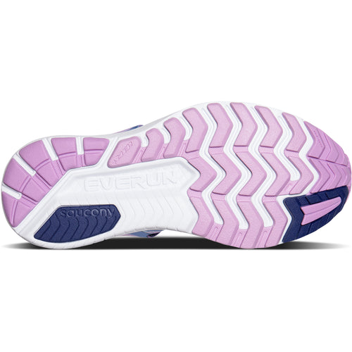 Women's Ride ISO Running Shoe