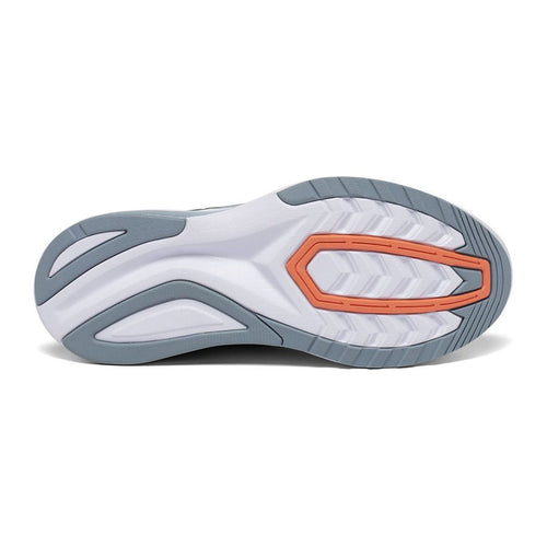 Women's Endorphin Shift Running Shoe - Sky