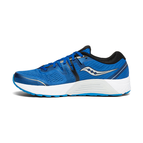 Men's Guide ISO 2 Running Shoe - Blue