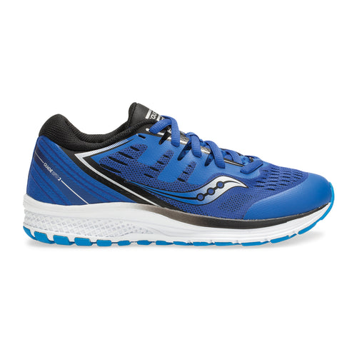 Boys' Guide ISO 2 Running Shoe - Blue