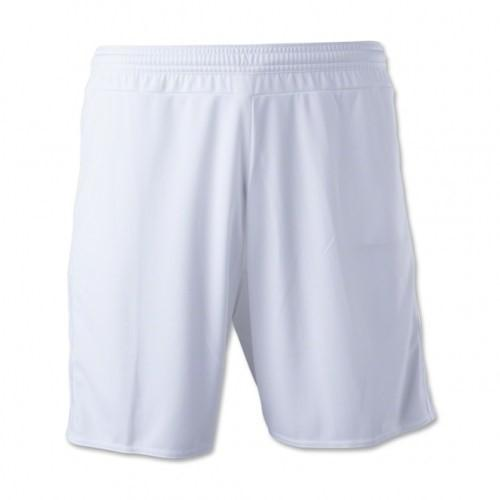 Youth MLS Match 15 Short-White