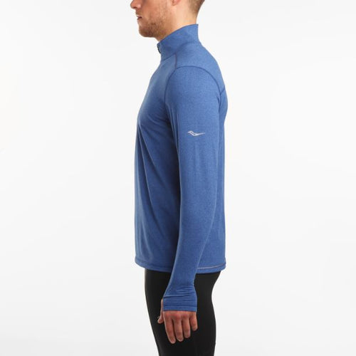 Men's Run Strong Sportop 2.0- Blue