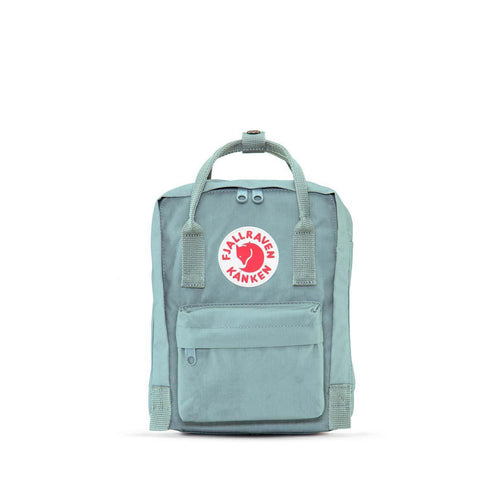 Kanken Mini Backpack - SKYBLUE