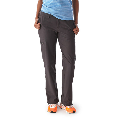 Women's Happy Hike Pant Regular 32""
