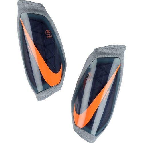 Youth Nike Protegga Guard