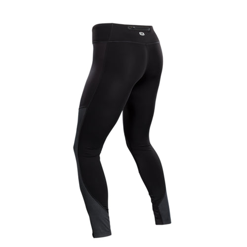 Women's Firewall 180 Zap Tight - Black