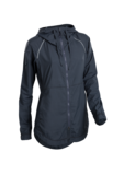 Women's Coast Lightweight Jacket-OXF