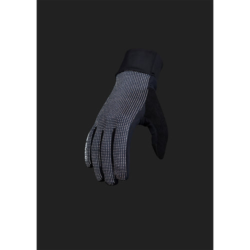 Zap Training Glove - Black