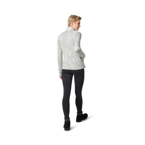 Women's Smartloft 60 Jacket - Storm Grey