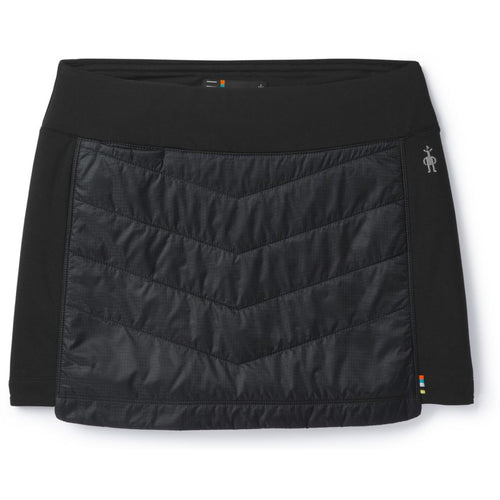 Women's Smartloft 60 Skirt - Black