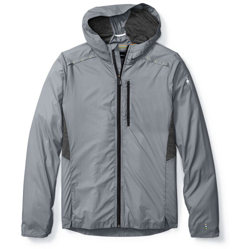 Men's PhD Ultra Light Sport Hoody