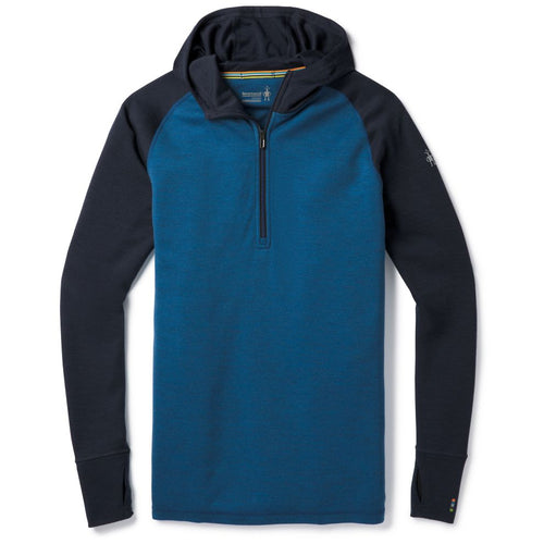 Men's Merino 250 Base Layer Hoody